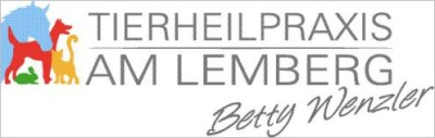 Tierheilpraxis am Lemberg - Betty Wenzler